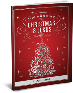 promise-of-christmas